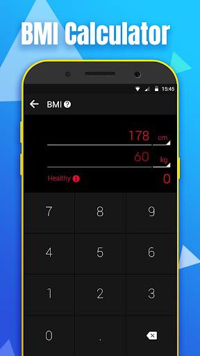 Math Calculator-Solve Math Problems by Camera 1.7.3 screenshots 6