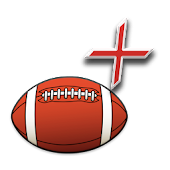 Football Plus: Earn n Learn