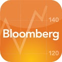 Bloomberg Classic for Tablet icon