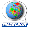 Pimsleur Course Manager App icon