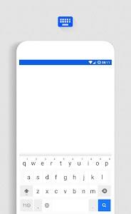 Flux White - CM13/12.1 Theme screenshot 11