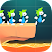 Lemmings: The Official Game
