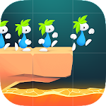 Lemmings: The Official Game 2.60