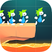 Lemmings: The Official Game Icon