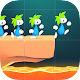 Lemmings: The Official Game APK