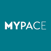 MyPace Chat Room