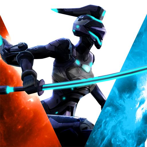 Nova Wars (game)