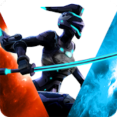 Tải Game Nova Wars