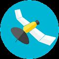 GPS info (plus GLONASS&BeiDou)