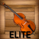 Toddlers Double Bass Elite icon