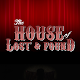 House of Lost and Found (game)