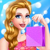 Tải Game Fashion Girl Shop