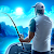 Rapala Fishing - Daily Catch file APK for Gaming PC/PS3/PS4 Smart TV
