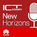 ICT Insights icon