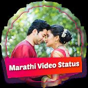 Marathi Video Status 2019