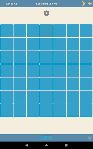 Color Sense Master (Color Test) screenshot 10