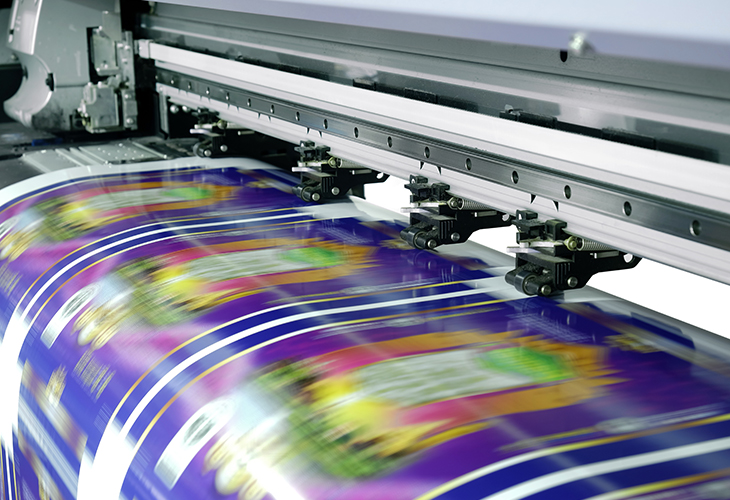 How To Pick The Best Printing Services In Los Angeles