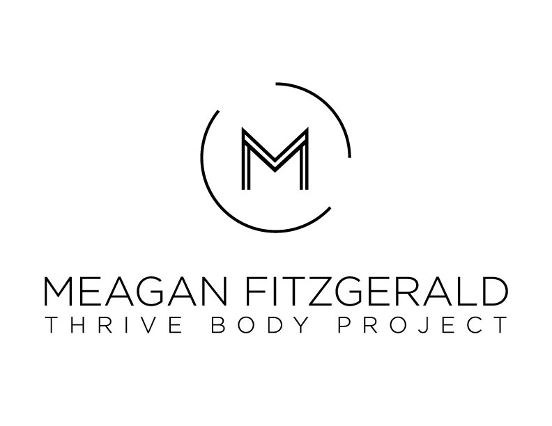 Are you ready to breakup with dieting forever and finally love your body? I will help you change your mindset, gain confidence, lose weight, and reach your goals while still living a full and happy life.