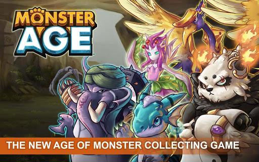 Monster! 1.2.01 screenshots 14