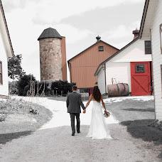 Wedding photographer Bruce Solko (solko). Photo of 25.01.2014
