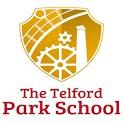 The Telford Park School