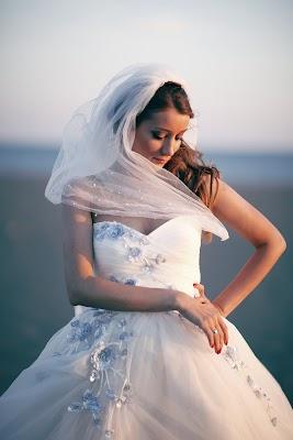 Wedding photographer Marija Stankovic (marijastankovic). Photo of 21.09.2016