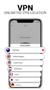 Free turbo VPN - Proxy master v2 2 MOD APK [Ad-Free] | itsmexpo co uk