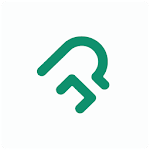 PharmEasy - The Healthcare App 4.7.14