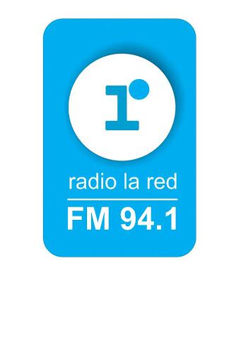 La Red Punta Alta 94.1 MHz.