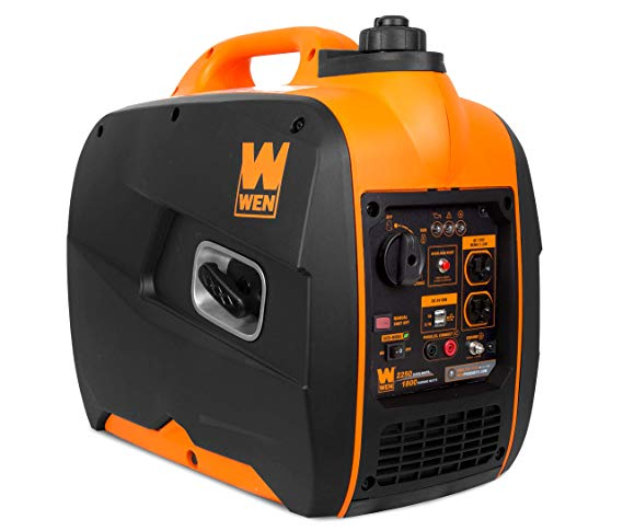WEN-56225i-top-brand-inverter-generator