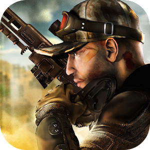 Modern American Snipers 3D for PC and MAC