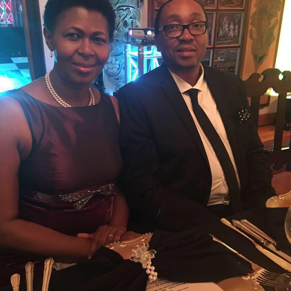 eThekwini city manager's wife becomes 18th accused in R430m waste corruption saga - SowetanLIVE