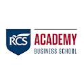 RCS Academy icon