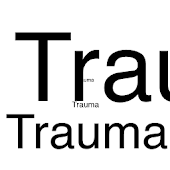 Trauma Protocols