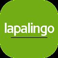 LАPАLINGO  - The Mobile App