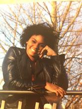 Photo: smile:D