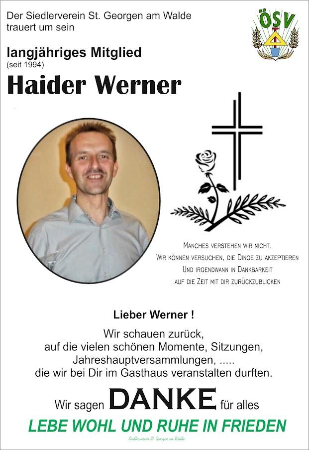 https://sites.google.com/site/siedlerverein4372/home/news/ablebenvonhaiderrudolfundhaiderwerner