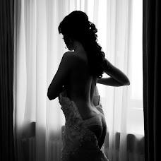 Wedding photographer Natalya Golenkina (golenkina-foto). Photo of 22.11.2017