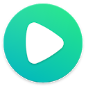 Clip Chat India - Video Status, Friends Share chat icon