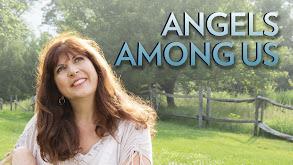 Angels Among Us thumbnail