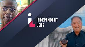 Independent Lens thumbnail