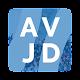 Aevis Victoria Junior Days 19 Download on Windows