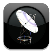 Satellite Finder For All Tv Dish -  Satfinder Pro