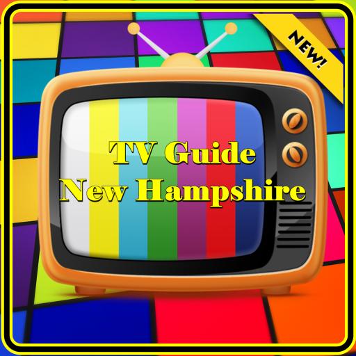 TV Guide New Hampshire