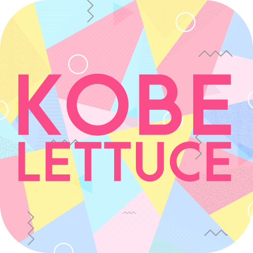 神戸レタス - レディースファッション通販 購物 App LOGO-硬是要APP