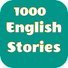English Stories New