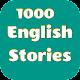 1000 English Stories (app)