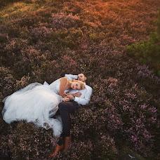 Wedding photographer Grzegorz Ciepiel (ciepiel). Photo of 12.02.2018