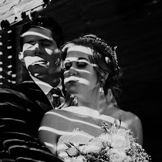 Wedding photographer Marysol San román (sanromn). Photo of 25.07.2018
