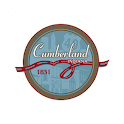 Cumberland Connected icon